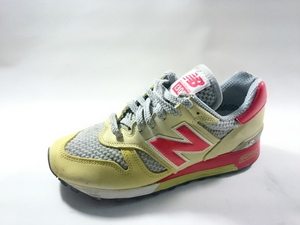 new product 48fef 3a5b1  255 new balance m1300gre ...